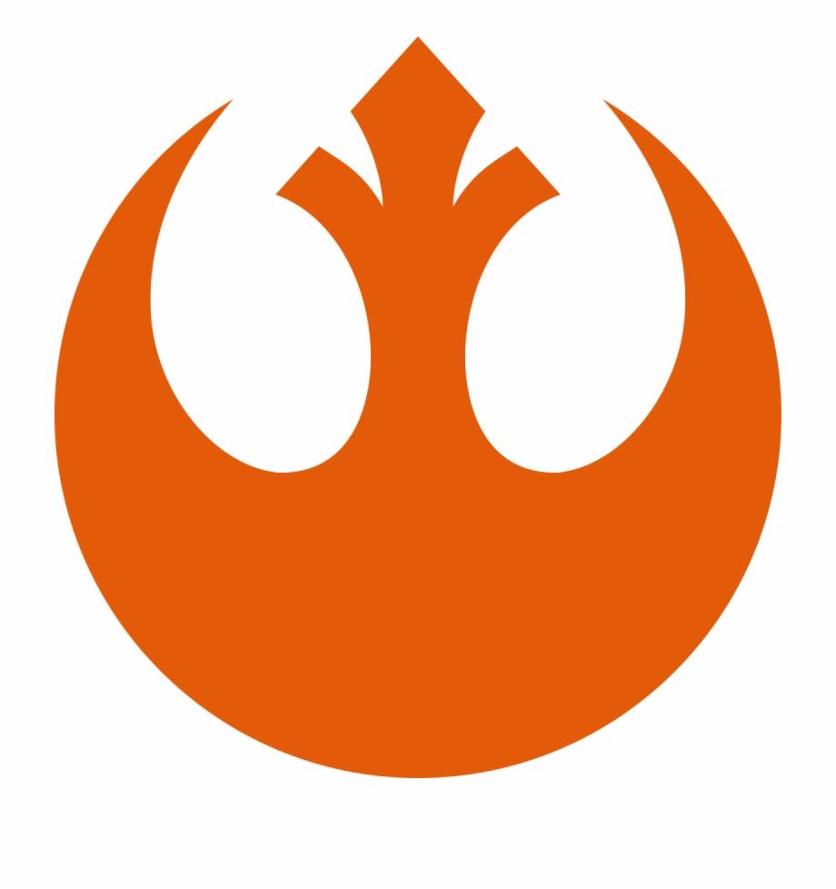 Download Free png Star Wars Battlefront Logo Png Transparent.