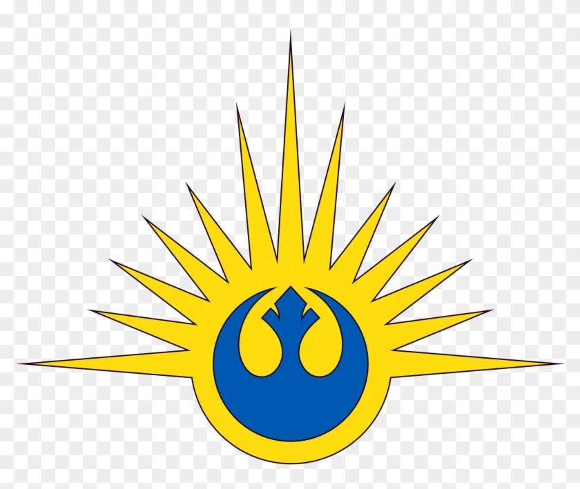 Star Wars Battlefront Logo Png.