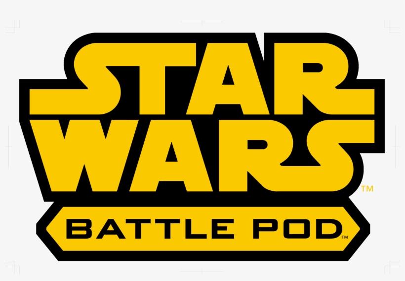 Star Wars Battlefront Clipart Battlefront Logo.