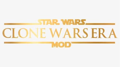Star Wars Battlefront 2 Logo PNG Images, Transparent Star.
