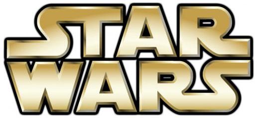 25+ Star Wars Clipart.