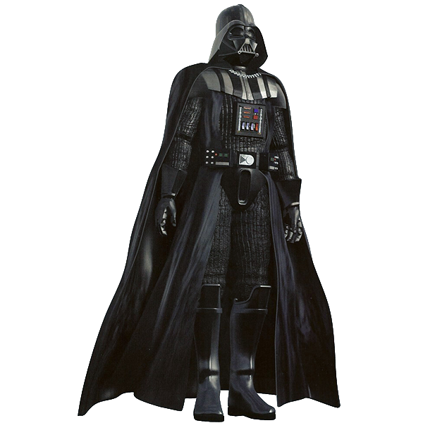 Star Wars Characters Png (102+ images in Collection) Page 3.