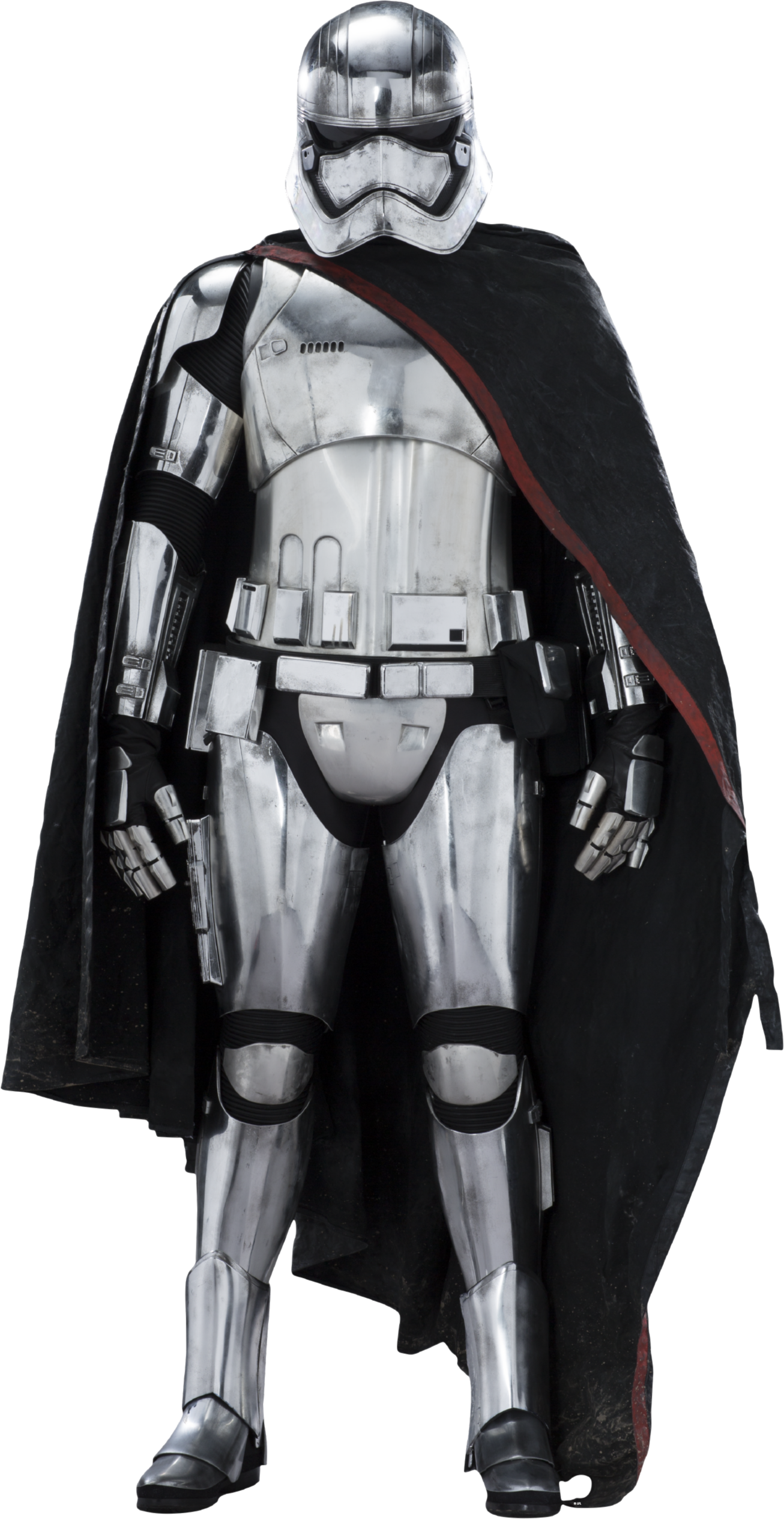 Star Wars Characters Png, png collections at sccpre.cat.