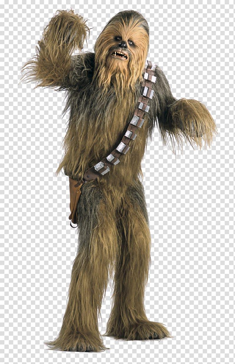 Star Wars Chewbacca, Chewbacca Han Solo Anakin Skywalker.