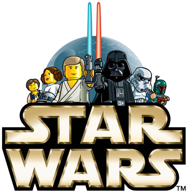 Download Free png Star Wars Clip Art Clipartion.