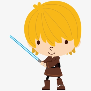 Star Wars War Clipart , Png Download.