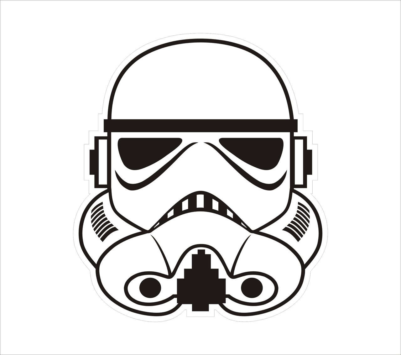 1000+ images about Star Wars on Pinterest.