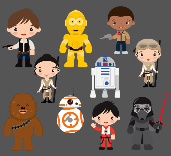 Free BB8 Cliparts, Download Free Clip Art, Free Clip Art on.