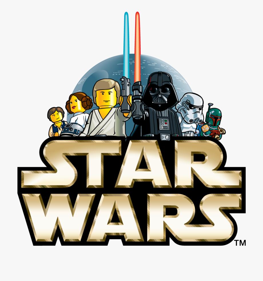 Star Wars Clipart Vergilis Clipart.