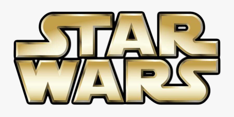 Starwars Clipart Transparent Background.