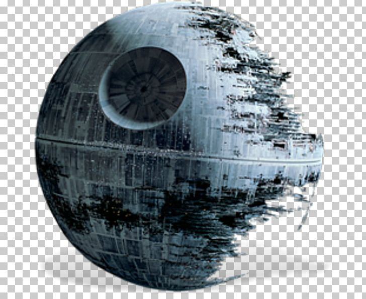 Death Star Star Wars Wall Decal Icon PNG, Clipart, Circle.