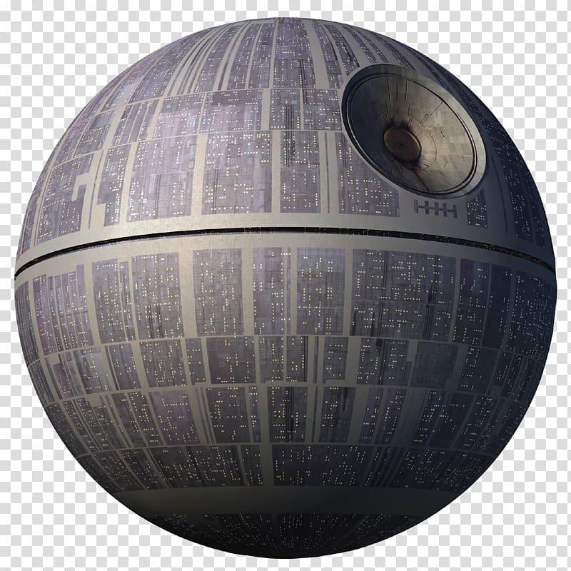 Star Wars Death Star, Galacticos,Sphere,spherical,Star Wars.