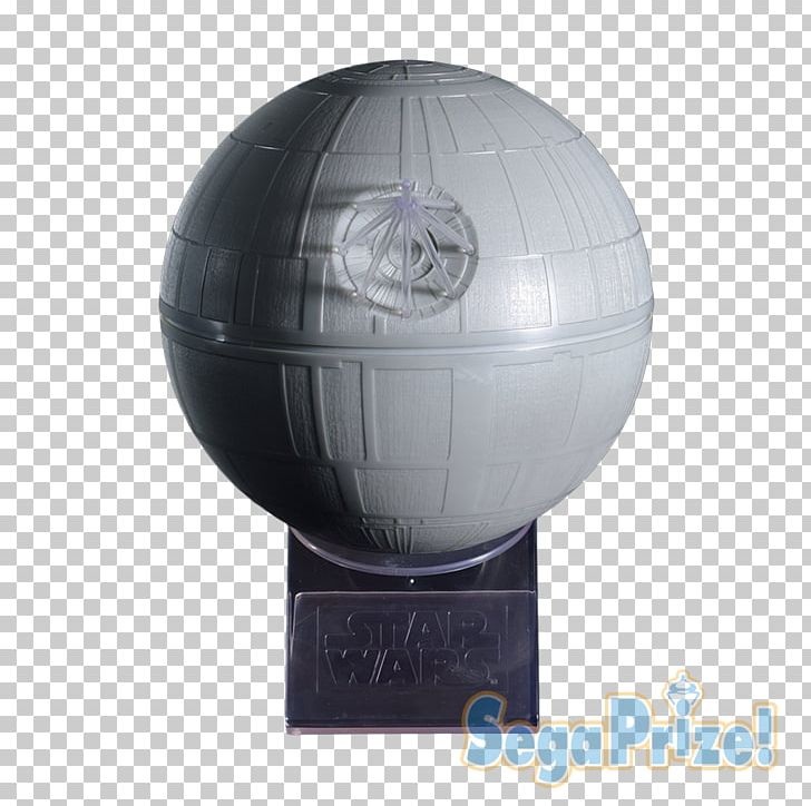 Star Wars Death Star Model Figure Bento Amazon.com PNG.
