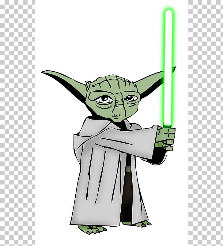 Yoda Clone trooper Stormtrooper Star Wars , Jedi s PNG.
