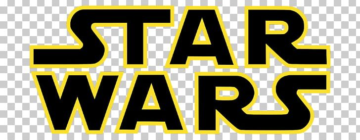 Yoda Star Wars Logo PNG, Clipart, Area, Bit Ly, Brand, Film.