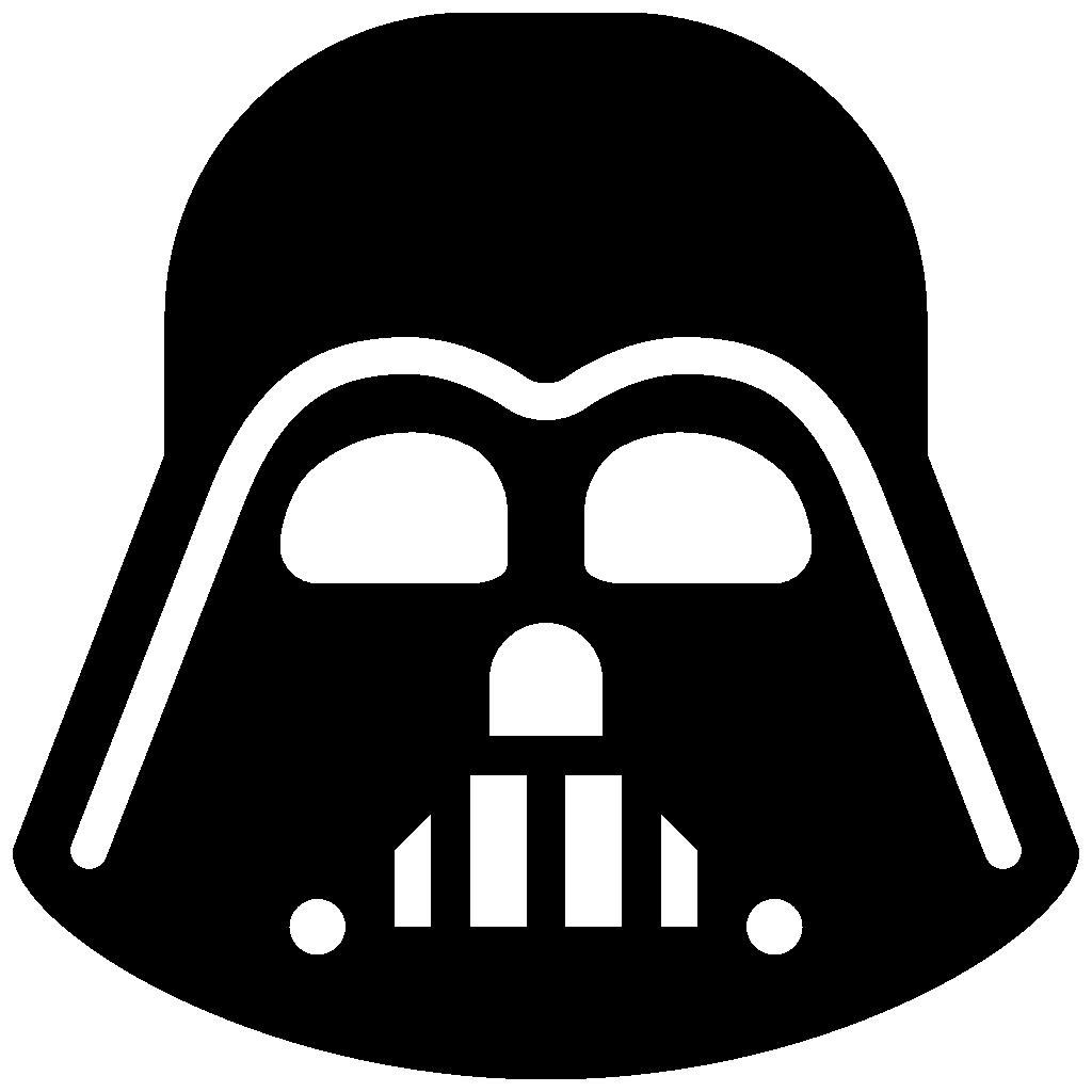 Starwars Icon #153317.