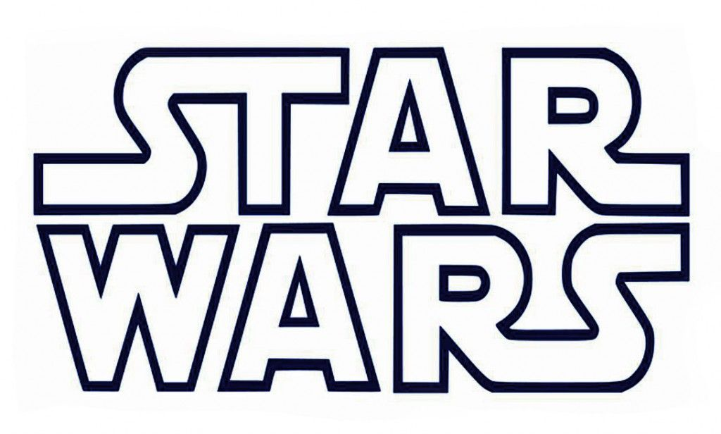 Free Star Wars Clipart Free Download Clip Art.