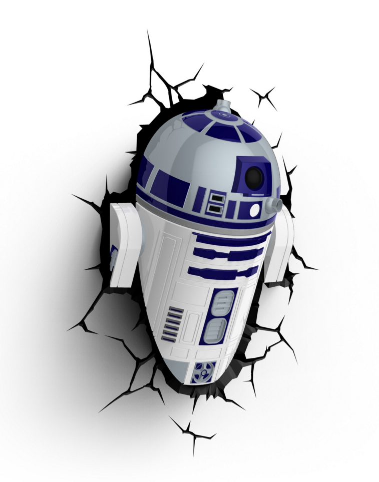 Starwars HD PNG Transparent Starwars HD.PNG Images..