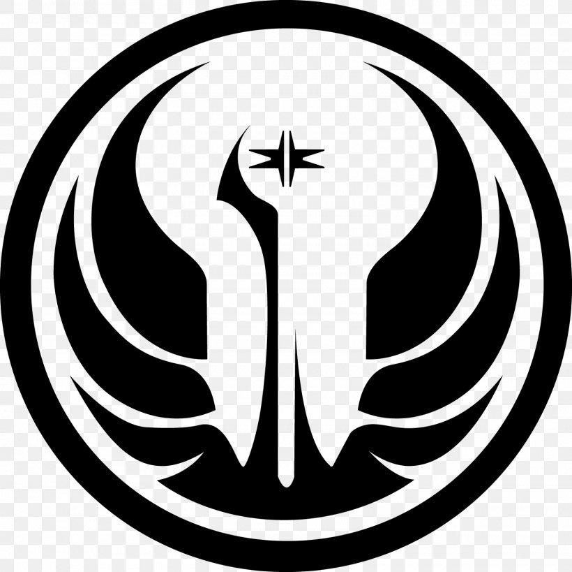 Star Wars: The Old Republic Anakin Skywalker Jedi Vs. Sith.