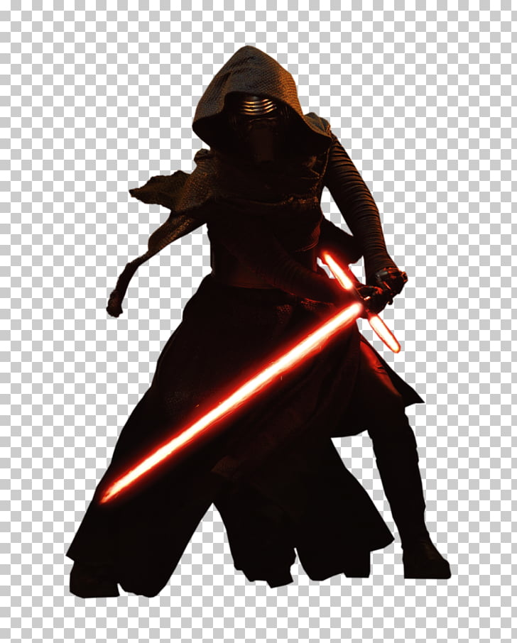 Kylo Ren Leia Organa Luke Skywalker Anakin Skywalker.