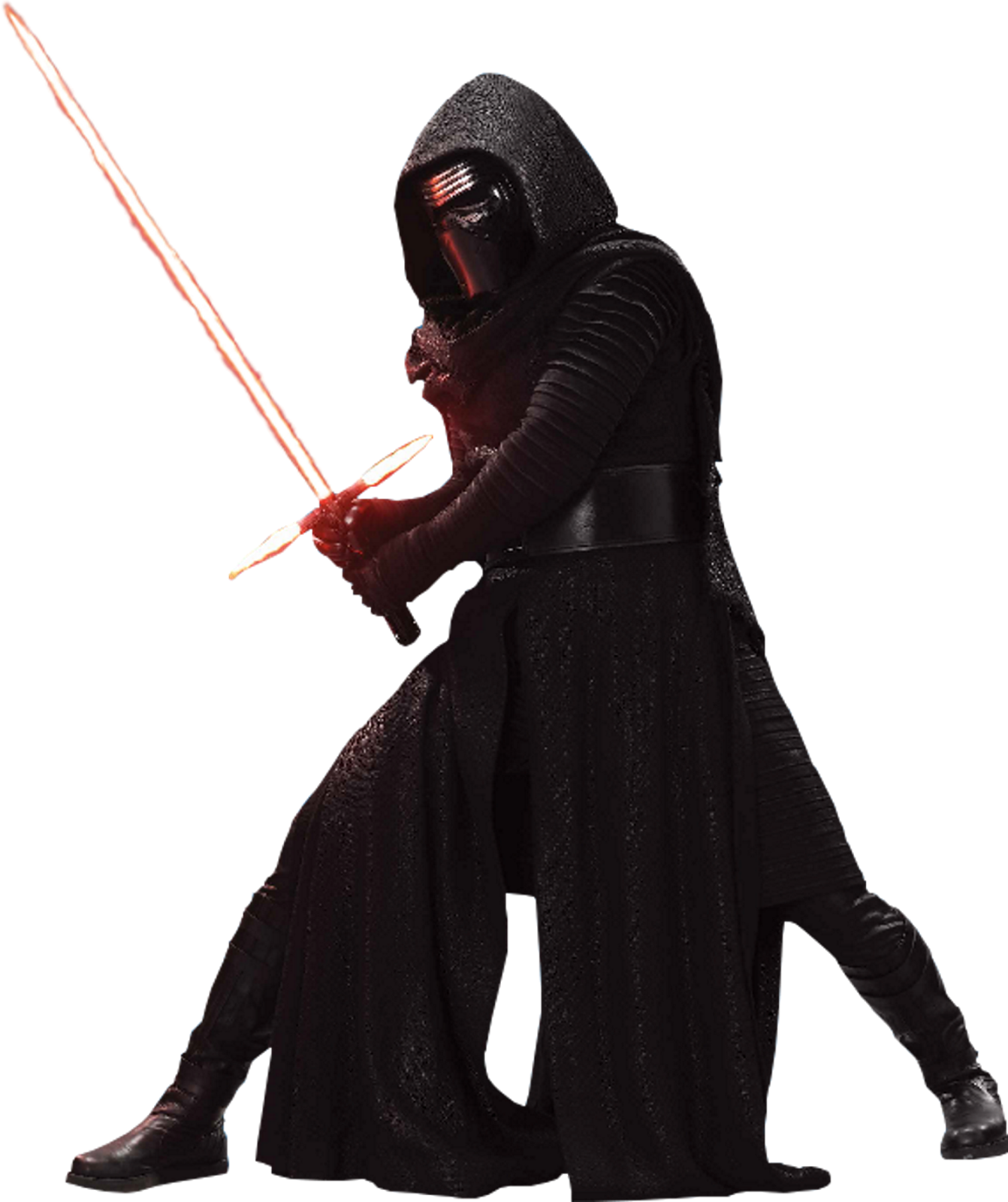 Star Wars PNG Download, Star Wars Characters Clipart.