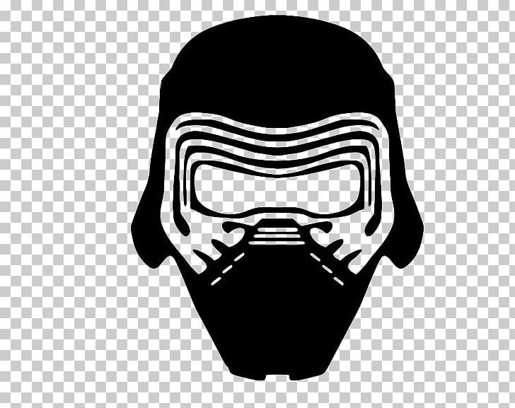 Kylo Ren YouTube Captain Phasma Star Wars , stormtrooper.
