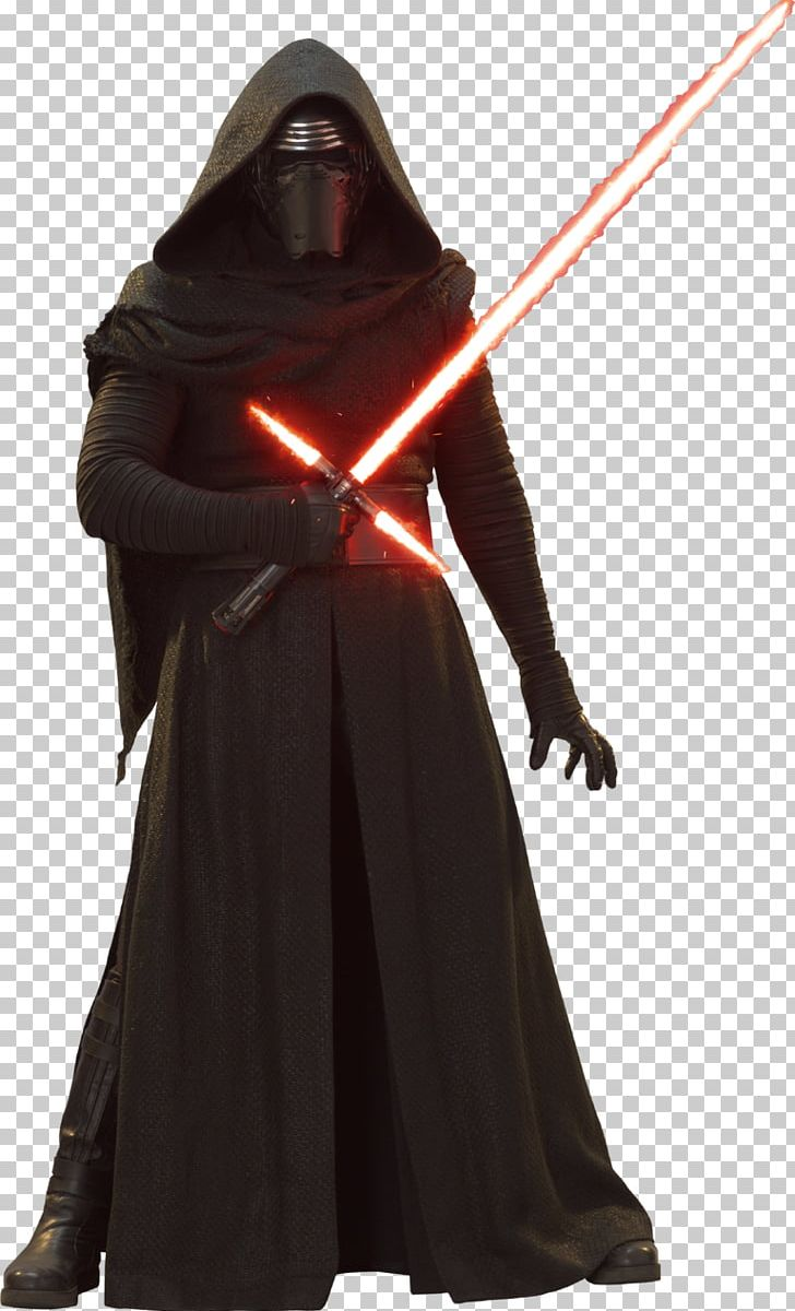 Kylo Ren Anakin Skywalker Luke Skywalker Star Wars: The.
