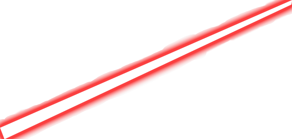 Star Wars Laser Png Group (+), HD Png.
