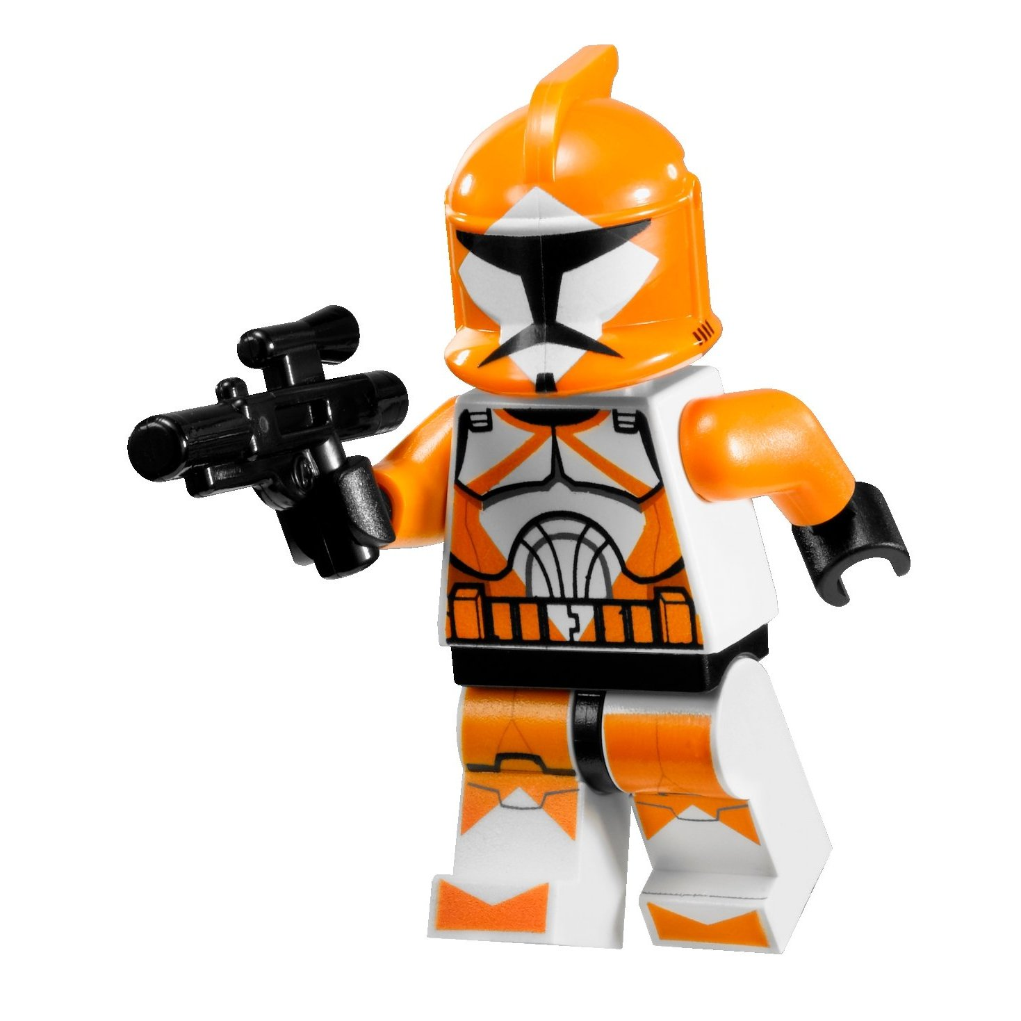 Star wars legos clipart 2 » Clipart Station.