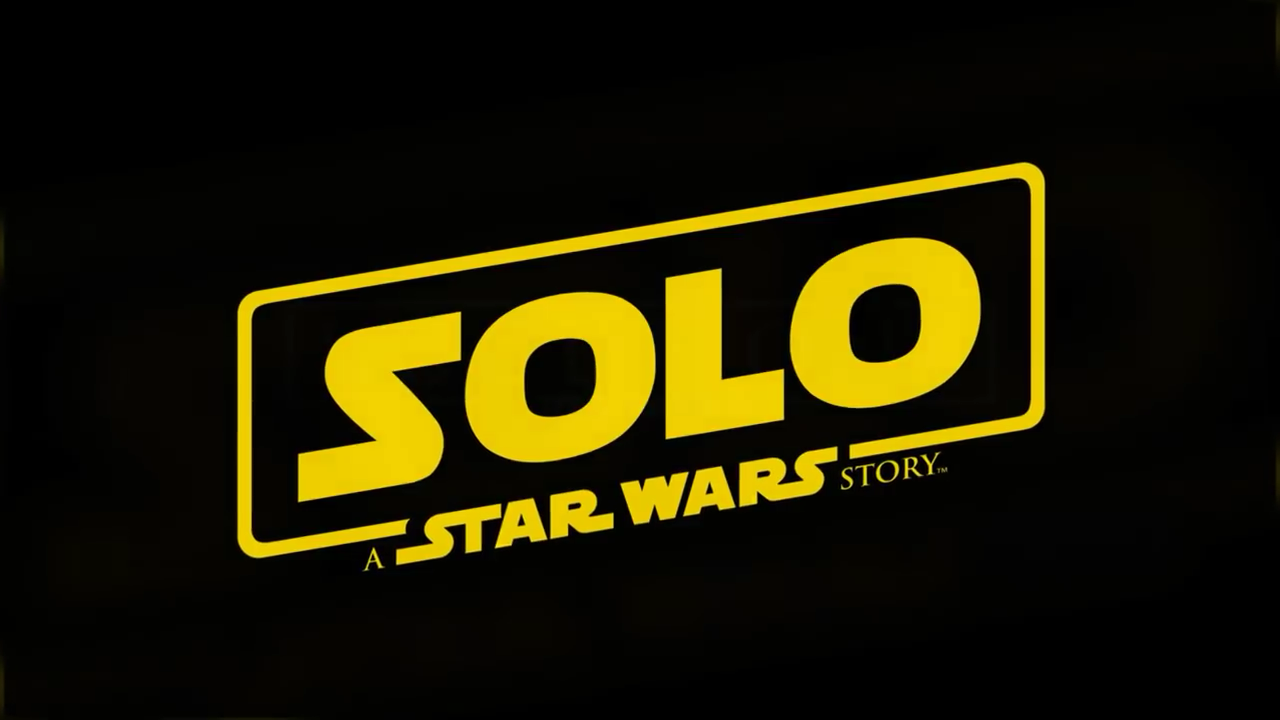 The \'Star Wars\' Logo\'s Fascinating History: 7 Facts to Know.