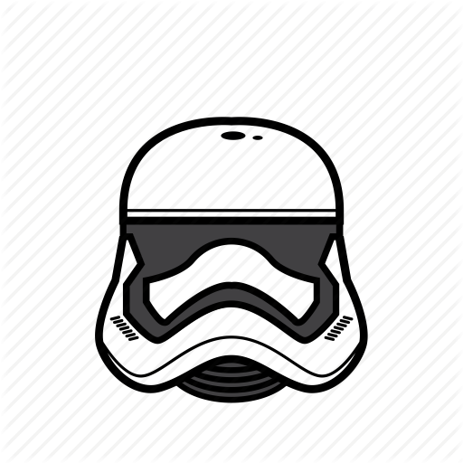 Star Wars Icon #294090.