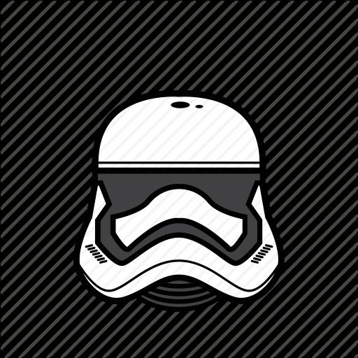 Star Wars Icon #294090.