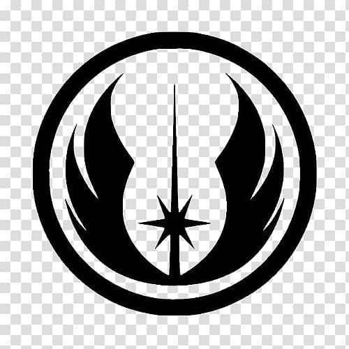 Boba Fett Decal Star Wars Bumper sticker, decal transparent.