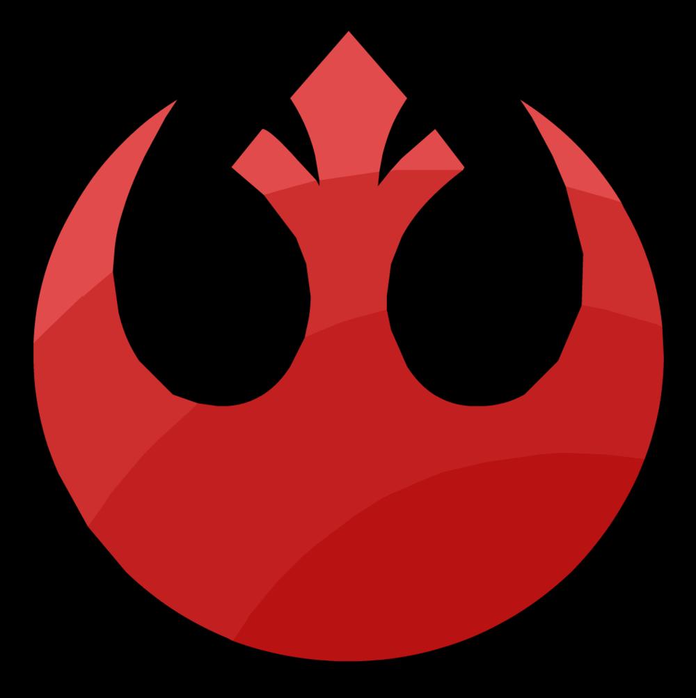 Star Wars Rebels Takeover.