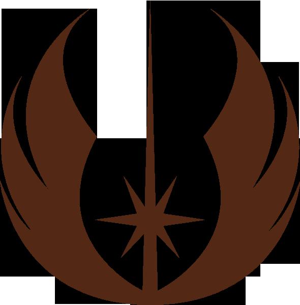 103+ Jedi Clipart.