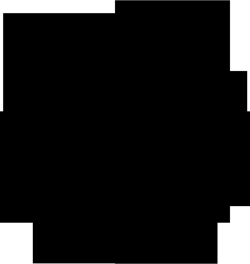 Rebel Alliance Icon #399529.