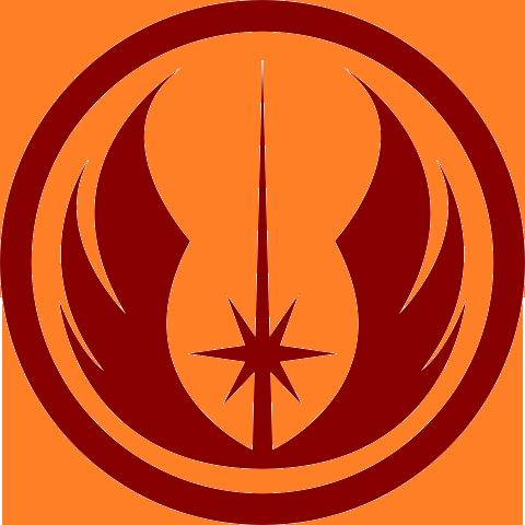 Lightsaber star wars rebels clipart.