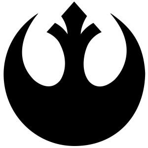 5 Symbols in the Star Wars Universe.
