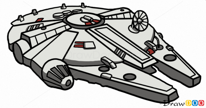 Image result for star wars clip art free printable.