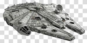 Clone Wars Star Wars Ship Corvette Wikia, frigate.