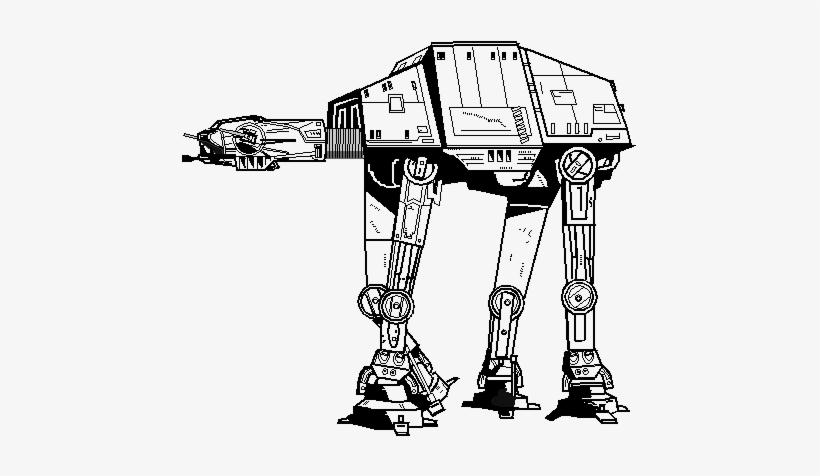 Svg Download Star Wars Free Clip Art Walt Disney.