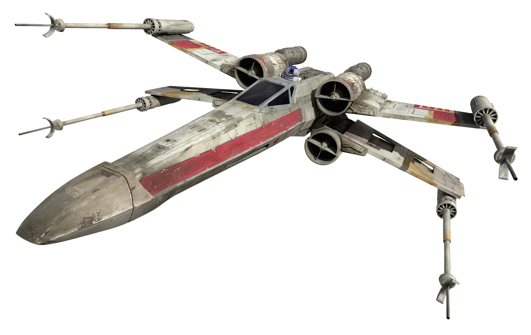 Star Wars Ships Png (113+ images in Collection) Page 2.