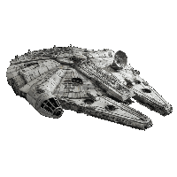 Download Star Wars Free PNG photo images and clipart.