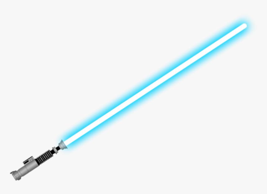 lightsaber #starwars #maythefourthbewithyou #neon.