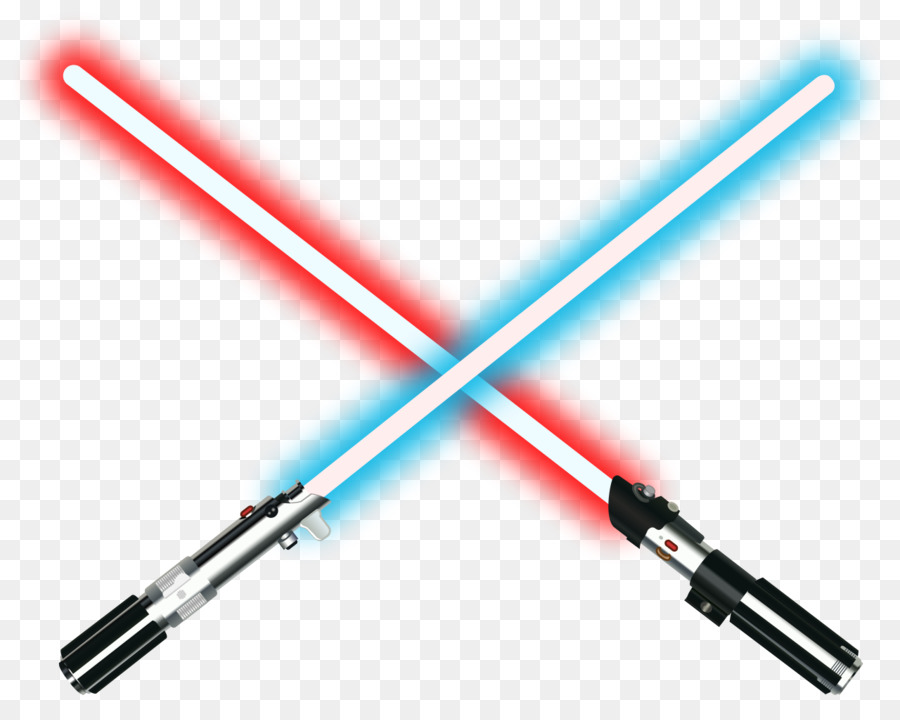 Star Wars Lightsaber Png (110+ images in Collection) Page 3.