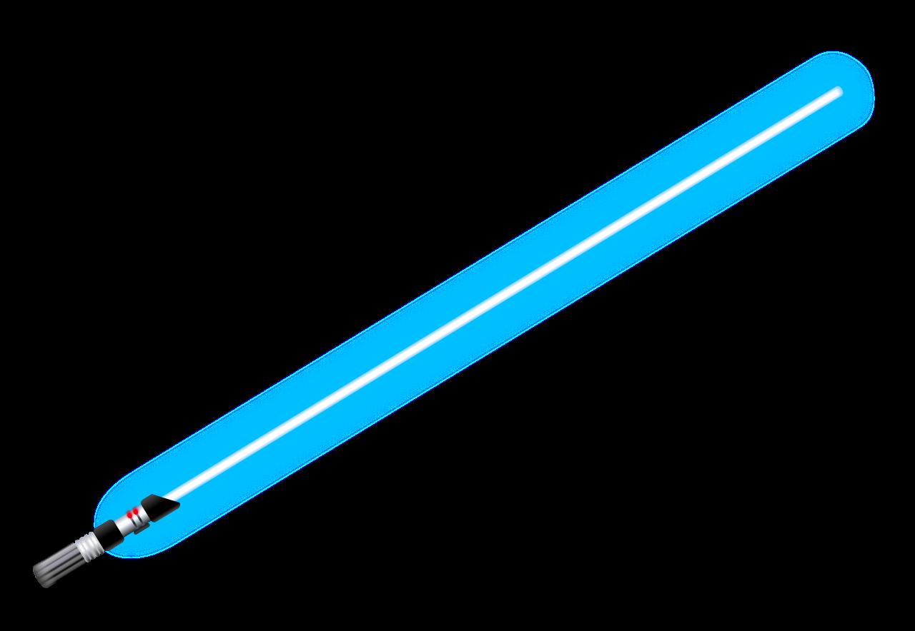File:Lightsaber blue.svg.