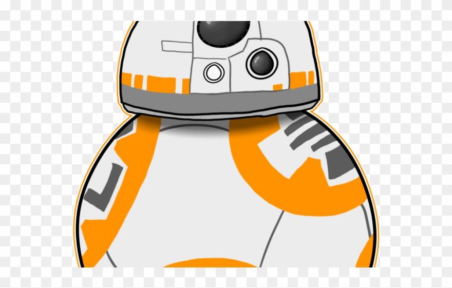 Star Wars Clipart Force Awakens.