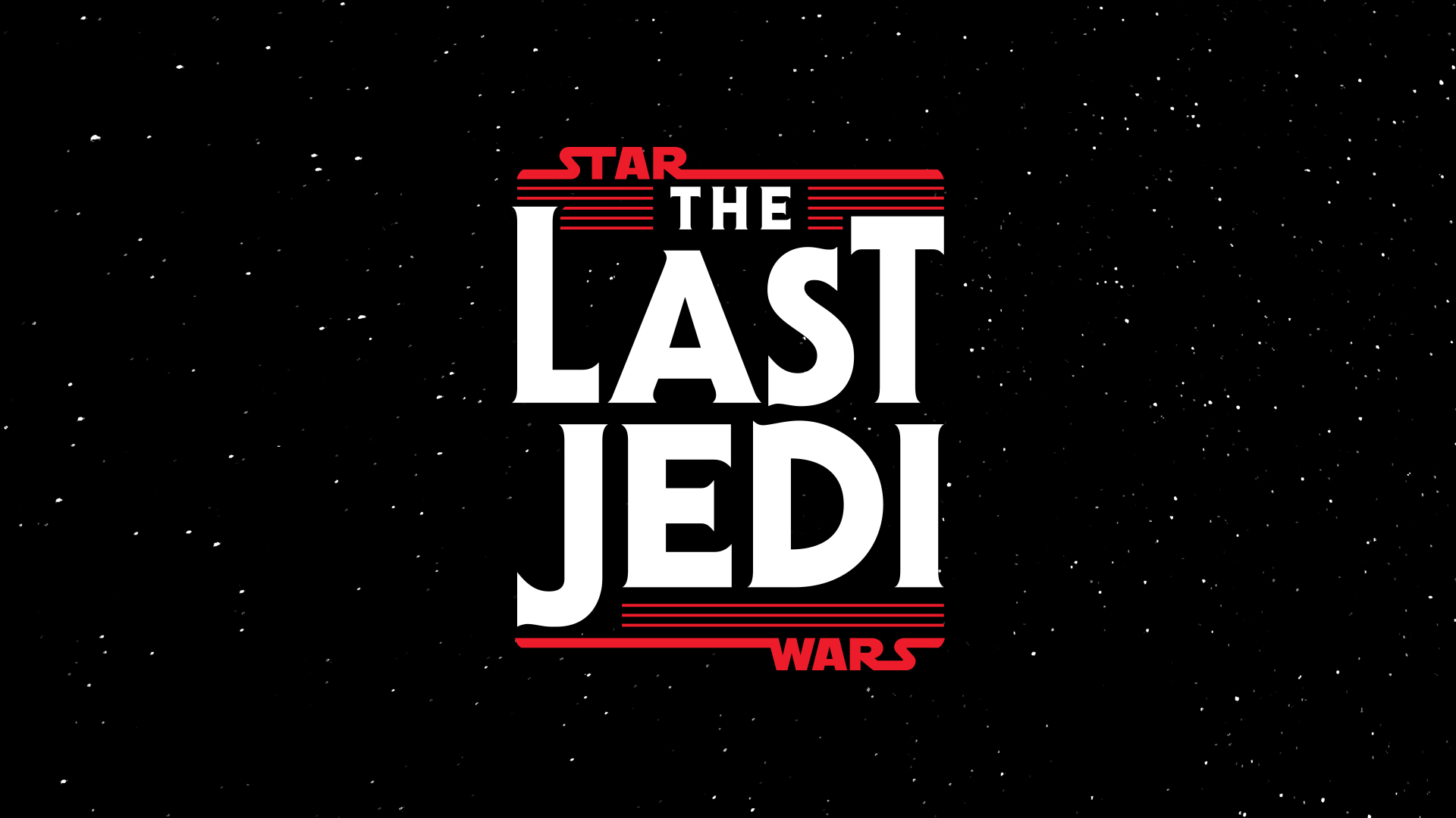 Star Wars: The Last Jedi  Logo Designs on Behance.