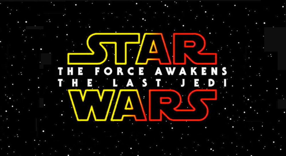 The Prince Charles Cinema: Star Wars Double Bill: The Force.