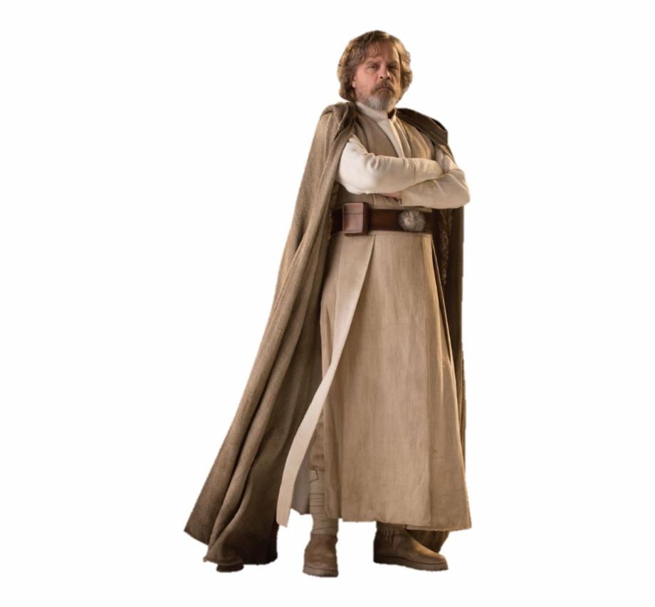 Star Wars The Last Jedi Png.